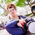 写真: 犬山踊芸祭2017 しなの大和