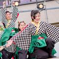 踊っこまつり2017 KMDC