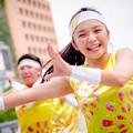 43こい祭り2017 中京高校保育class『love kids』