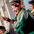 写真: 岐聖祭2017 岐阜聖徳学園大学 柳