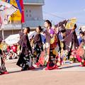 岐聖祭2017 kagura