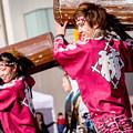岐聖祭2017 京炎 そでふれ!輪舞曲