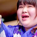 みなこい祭 in OCAT 20178 逢坂夢帆