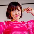 """みなこい祭 in OCAT 2018 みのおよさこい踊り子隊""""凜"""""""