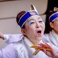 Photos: みなこい祭 in OCAT 2018 鳴子座