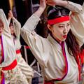 みなこい祭 in OCAT 2018 紀道