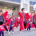 Photos: ドリーム夜さ来い祭り2017 踊乱會