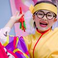 Photos: 貝塚みずま春フェスタ2018 こねくしょん