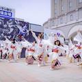 Photos: YOSAKOIソーラン祭り2018 Another Story by 百物語