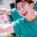犬山踊芸祭2018 日本福祉大学 夢人党