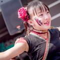 Photos: うらじゃ2018 DEVIL STARS