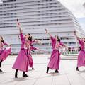 Photos: 神戸アライブ2018 TOKYO PHANTOM ORCHESTRA