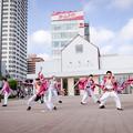 みちのくYOSAKOIまつり2018 舞夢華幻