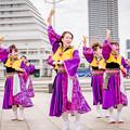 神戸アライブ2018 こまつ華舞妓