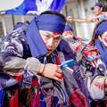 OSAKOIまつり2018 ペプシJコーラ怪物舞踏団