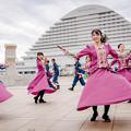 神戸アライブ2018 TOKYO PHANTOM ORCHESTRA