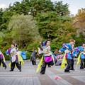 Photos: みちのくYOSAKOIまつり2018 魂舞