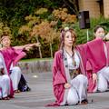Photos: みちのくYOSAKOIまつり2018 舞夢華幻