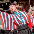 Photos: 龍馬よさこい2018 京炎そでふれ!咲産華