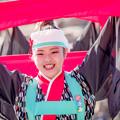 ゑぇじゃないか祭り2018 ミヤタジュク