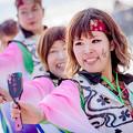 Photos: ゑぇじゃないか祭り2018 乱痴気