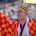 Photos: ゑぇじゃないか祭り2018 海友会 dance team 楽舞和