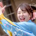バサラカーニバル2018 和SKU☆