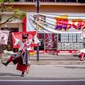 踊っこまつり2019 「〇」屋 ~祭流屋~