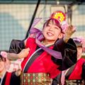 Photos: 踊っこまつり2019 K-Dream
