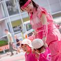 Photos: よさこいinおいでん祭2019 煌☆