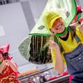Photos: よさこいinおいでん祭2019 魁