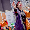 にっぽんど真ん中祭り2019 MAIYA
