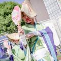 Photos: にっぽんど真ん中祭り2019 No Styles