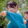 Photos: YOSAKOI高松祭り2019 よさこい連えんむすび