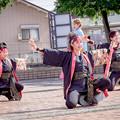Photos: おんさいEXPO2019 志響
