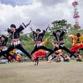 Photos: YOSAKOI高松祭り2019 半布里