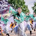 Photos: おんさいEXPO2019 宴屋