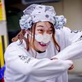 バサラカーニバル2019 YANAGI