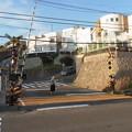 写真: 00_16 鎌倉高校前