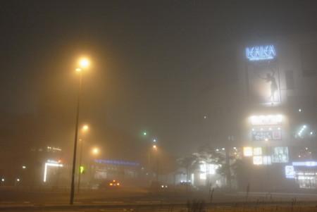 霧の東戸塚01