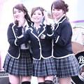 Photos: MITOCOM48