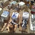 Photos: auto20120722-010155