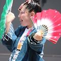 24.7.29夏まつり仙台すずめ踊り(その1)