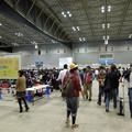 Photos: 『ハート・エレキ』劇場版大握手会001