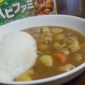 Photos: ハピファミカレー4_ki