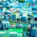 Photos: じおらま風!!!!