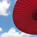 Photos: カラフルな日本快晴。