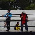 巌流島フェスティバル(2012.5.4)