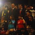 ふる里プロレス(2012.5.26)