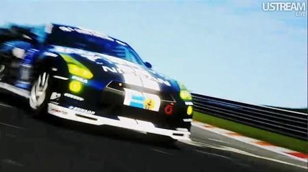 日産 GT-R4